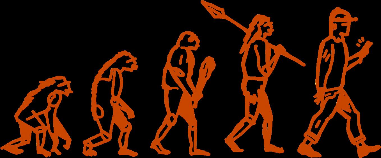 The Evolution of Cheddar Man