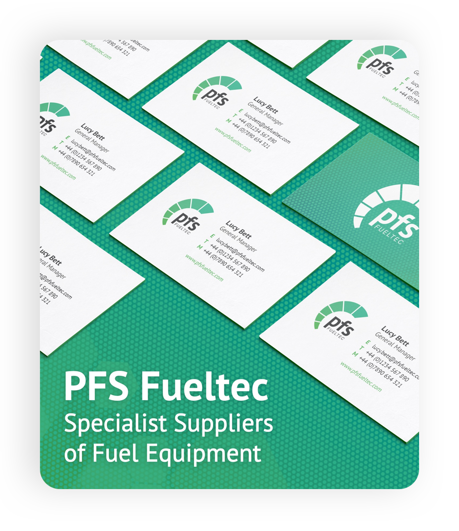 PFS Fueltec tile