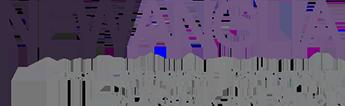 New Anglia LEP logo